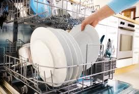 Dishwasher Repair Coconut Creek